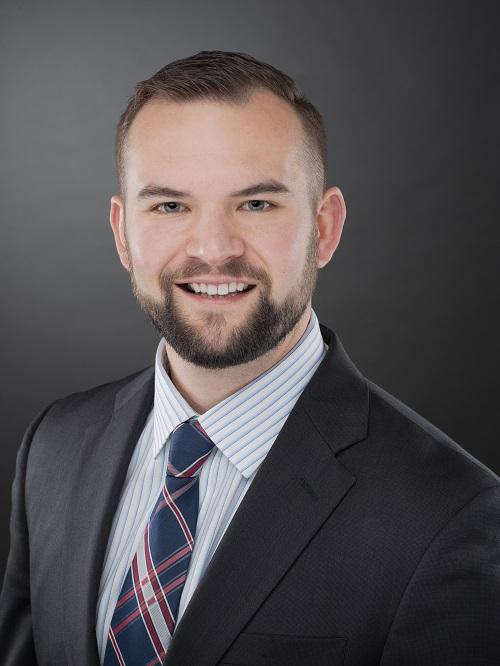 Dr. Eric Frey - Podiatrist - Cincinnati Foot & Ankle Care Ohio