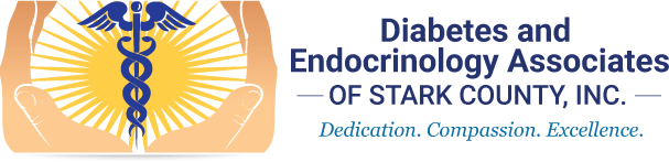 Diabetes & Endocrinology of Stark County