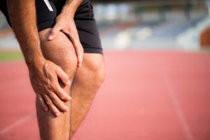 Sports Medicine Overview