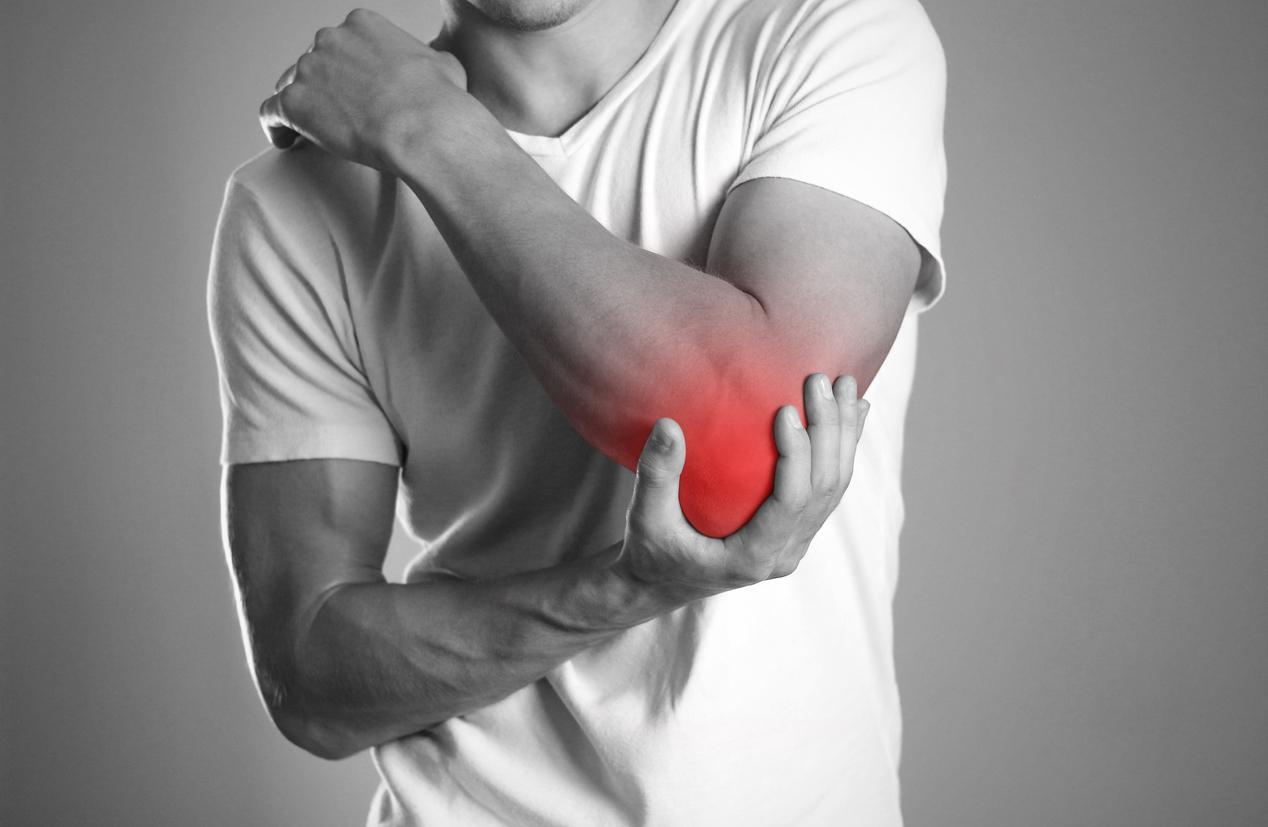 a vállízület periarthritis tünetei és kezelése autoimmun betegség izületi gyulladás