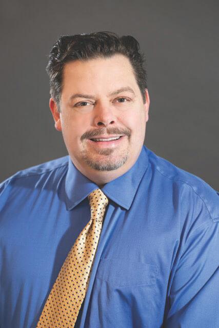 Matthew A. Mittelbronn, MD