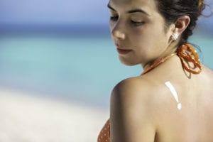 Skin Cancer - dermatologist