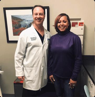 Testimonials - Sports Physicians Orthopedics and Rehabilitation of Texas