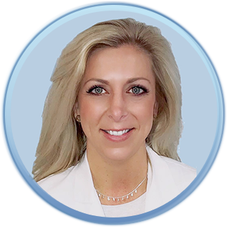 Gina Falke - SPORT Dallas, Texas - Physician Assistant