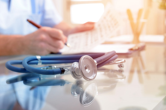 Contact Us - Integrative Medicine Phoenix, AZ - Trinity Integrated Medicine