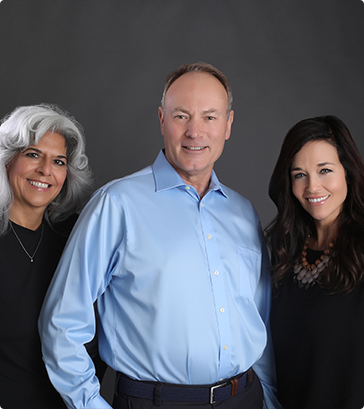 About Us - Dr. Jonathan Richard   Internist Colleyville, Texas