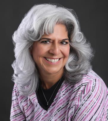 Judy Baldivia - Medical Assistant - Dr. Jonathan Richard