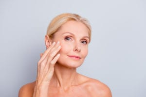 Cosmetic Injectables and Bruising