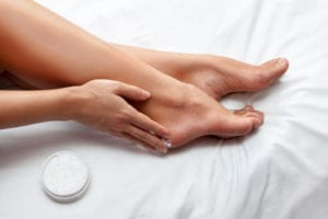 bootom of foot pain- heel pain- heel pain treatment- foot specialist