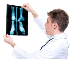 podiatrist- foot doctor- foot surgeon- foot & ankle surgery