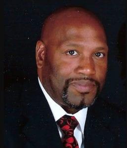 Dexter Turner - Chief Operations Officer- eMDnow - Jacksonville Florida