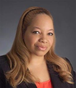 Ivorique Turner, DO - eMDnow - Jacksonville Florida