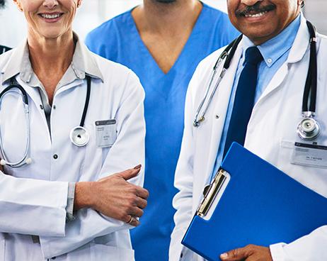 Nurse Practitioner - eMDnow - Jacksonville Florida
