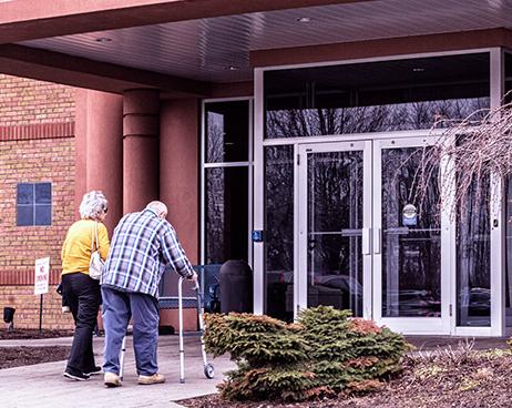 Walk In Clinic - Online Health Care - eMDnow