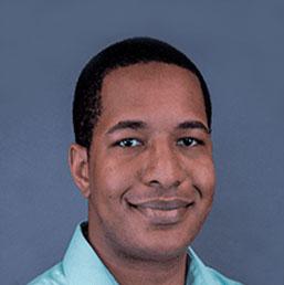 Nurse Practitioner - eMDnow - Steve Seals