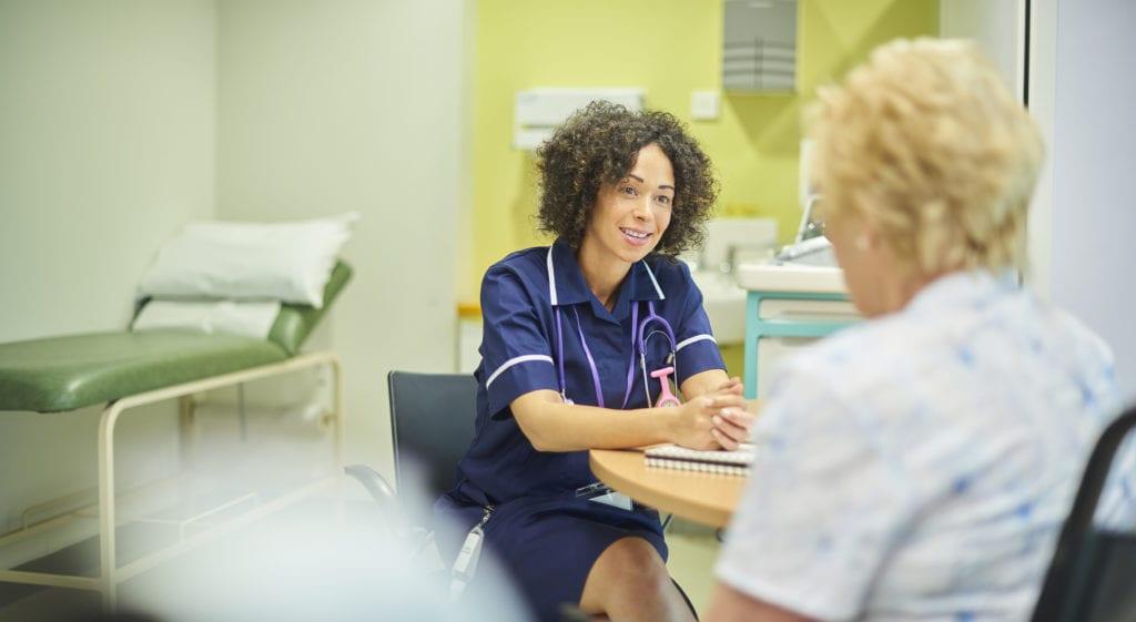 Walk-In Clinics vs. Urgent Care