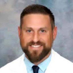 Nurse Practitioner | eMDnow | Jacksonville Florida