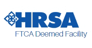 HRSA FTCA Deemed Facility
