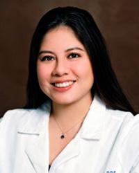 Michelle Freire-Troxel, DDS