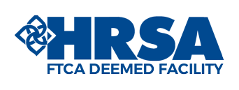HRSA FTCA Deemed Facility