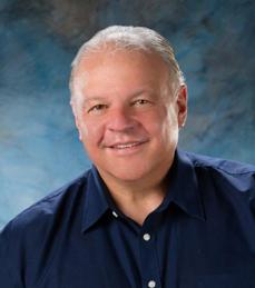 Robert A.   Ettlinger