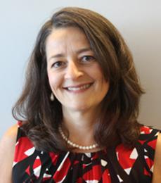 Pauline H.  Kostelac