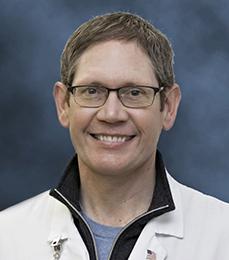 Jason M.  Musser