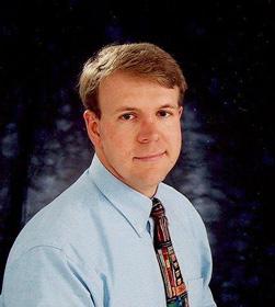 James E. Chlebowski MD