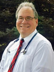 Thomas E. Wallace MD