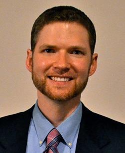 Steven B. D. Pinckney DO