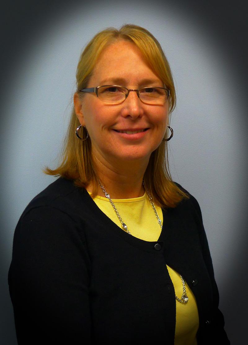Beth E. Deckard CRNP