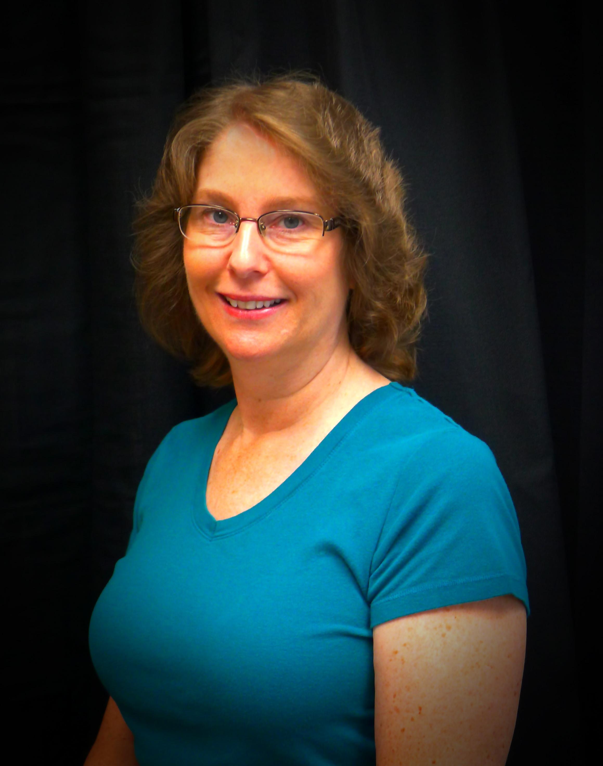 Judie Steinbacher CRNP