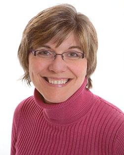 Maureen S.  Polakowski