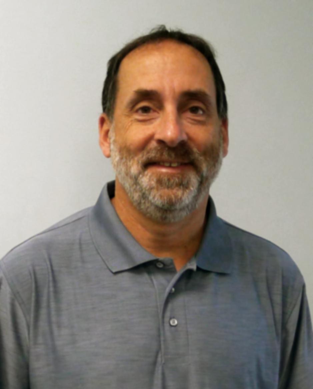 Paul D.  Curtin