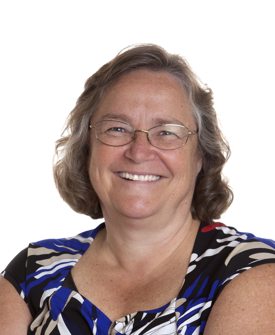 Margretta Ameigh, MD