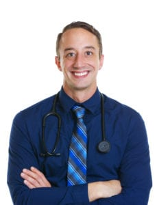 family physician- primary doctor in central pa- family doctor