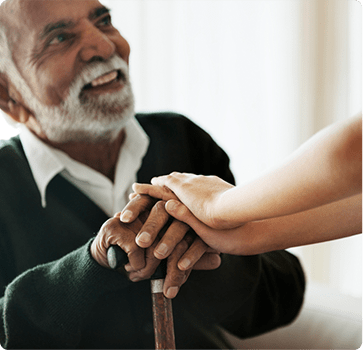 Medicare - Family Practice Center PC - PA