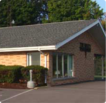 Family Practice Center, PC