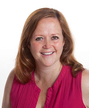 Katherine K. Benion MSW, LCSW