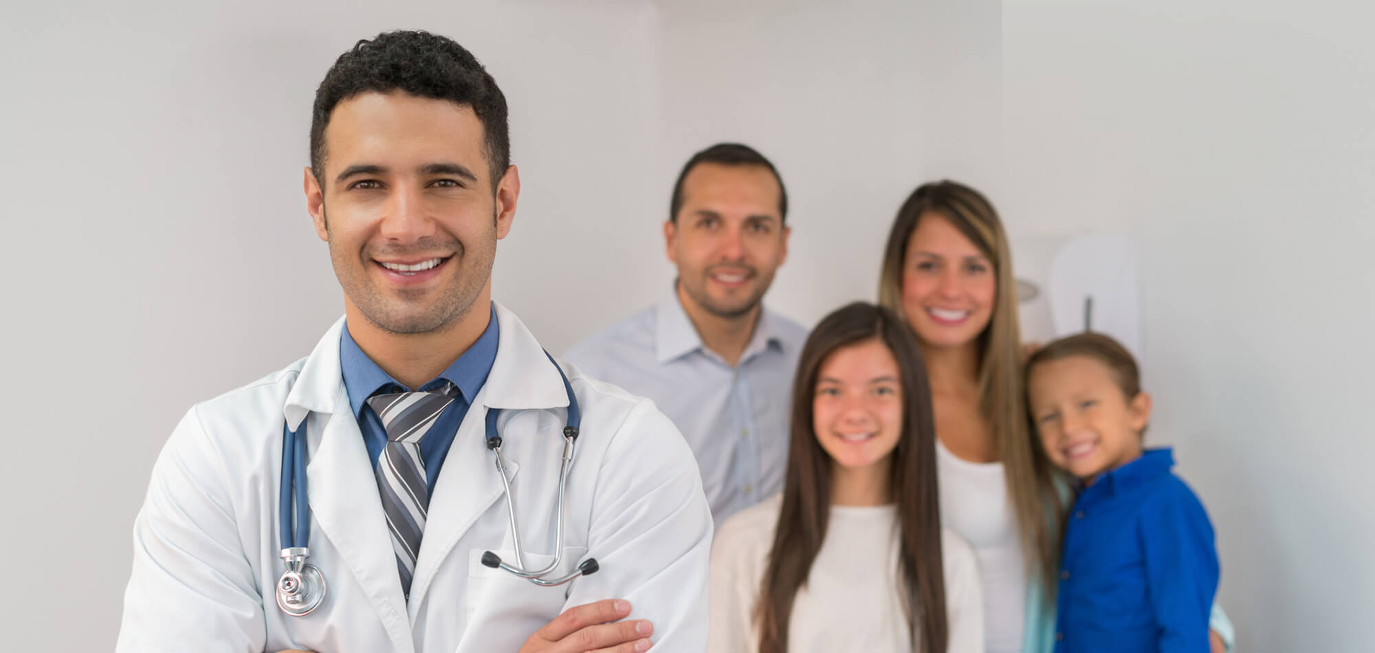 Doctors Near You | Family Practice Center, PC | Doctors in Central PA