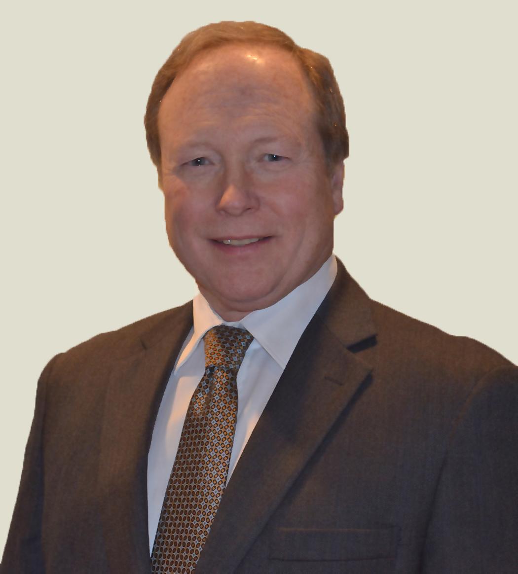 William A.  Wewer