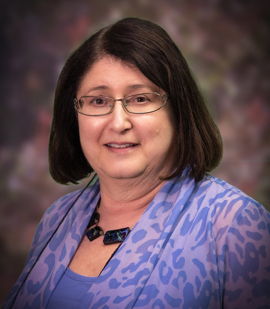 Emily W. Matlin