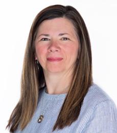 Annette Mileto, PA-C