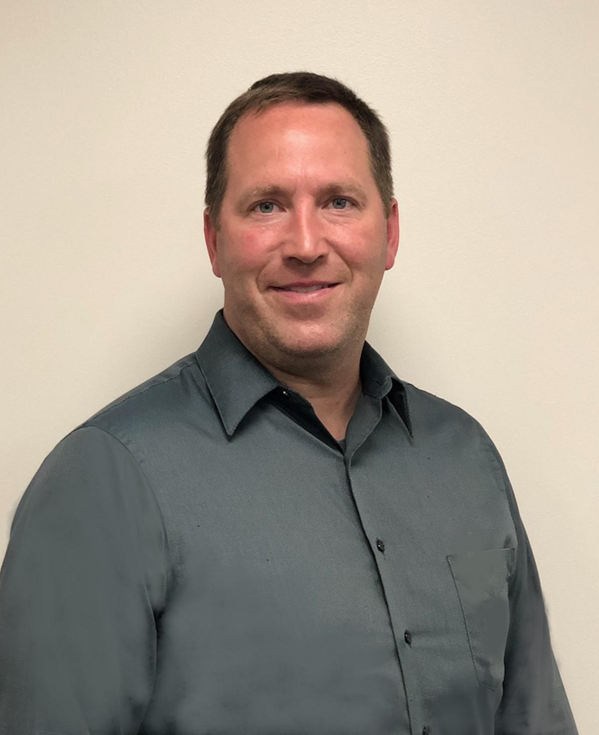 Jeffrey A. Yount, II, PA-C