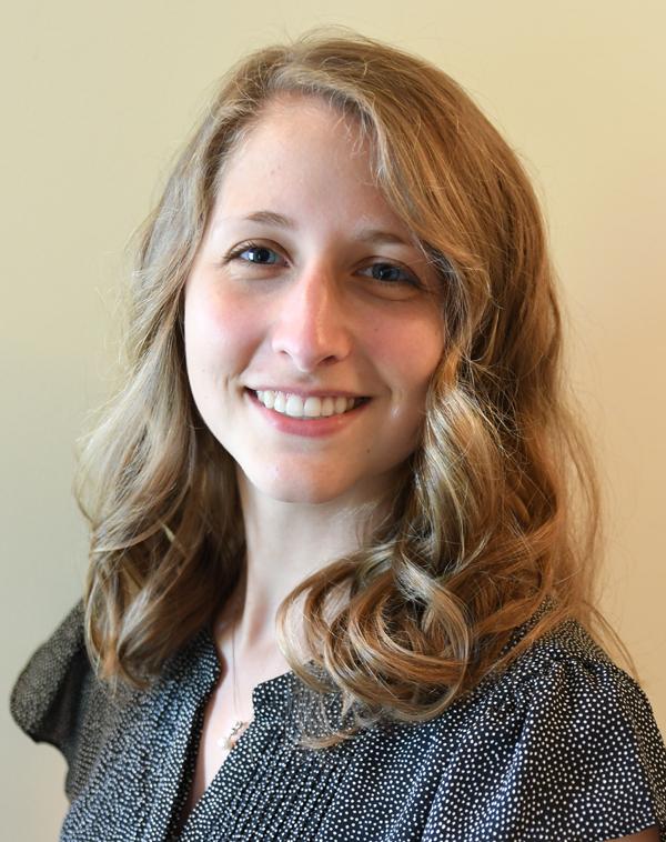 Hannah Zerbe, PA-C