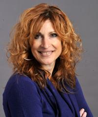 Susan Decker, LPC