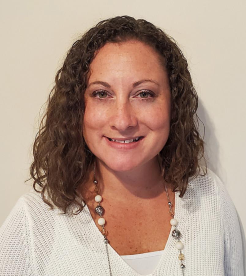 Lauren Semanick, CRNP
