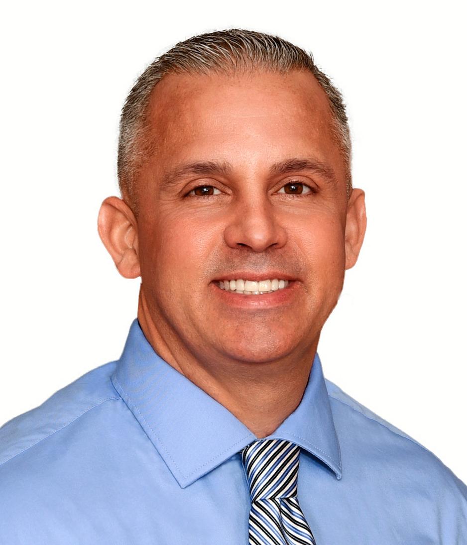 Chadler M. Jumper, MD