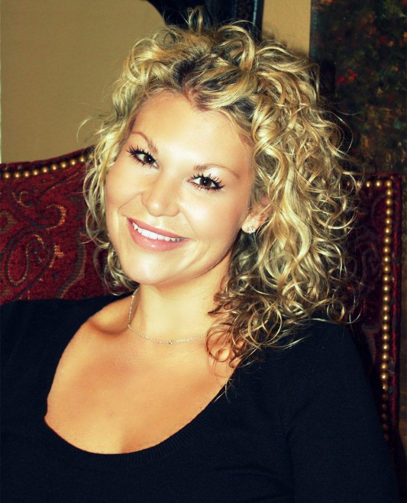 Julianna Aaron - Rejuvenation Wellness & Medispa