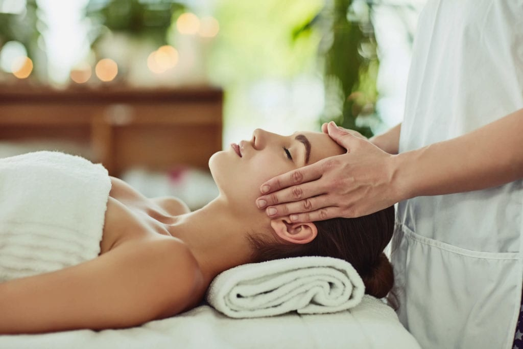 Rejuvenation Wellness & MediSpa - Medical Spa in Natchitoches, LA - Holistic & Wellness Medical Spa